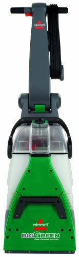 BISSELL Big Green Deep Cleaning Machine Professional