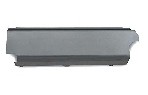 GM Performance Parts 12555320 Intake Manifold Oil Splash Shield for Big Block Chevy