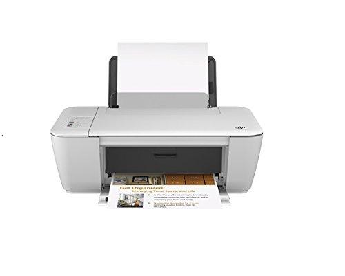 hewlet packard deskjet one printer