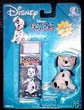 Disney 102 Dalmatians Collectable Tin and Mini Plush