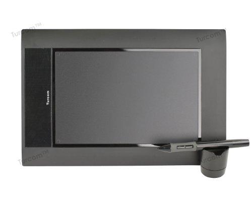 Turcom TS-6580B 8