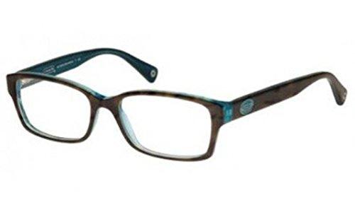 The 10 best coach eyeglass frames for women designer 2019