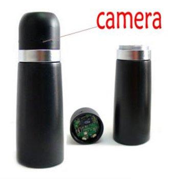 office stationery in spy camera, spy camera in india, affordable spy camera in india, best office spy cam