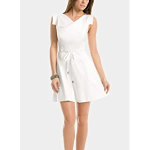 GUESS by Marciano Mylo Dress