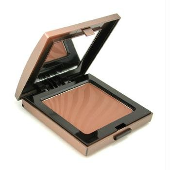 Laura Mercier Bronzing Powder