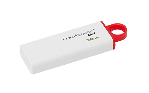 Kingston DataTraveler USB 3.0 32 GB
