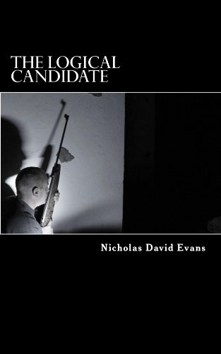 Book: The Logical Candidate by Nicholas David Evans