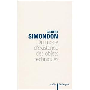 Elle est réalisée par Jacques Parent, du Ministère de lÉducation du Québec,  et produite par ... ef5e41766134