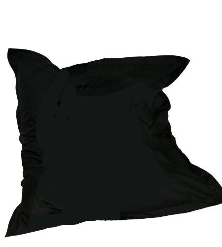 Kinzler K-11163/31 Riesensitzsack 140x180 cm, schwarz