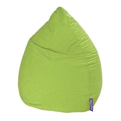 MAGMA Sitzsack Easy XL grün