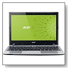 Acer Aspire NX.M89AA.009; V5-131-2680 Laptop Review