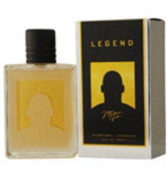 Michael Jordan Legend By Michael Jordan
