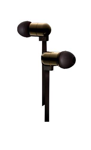 Final Audio heaven s バランスド・アーマチュア型イヤホン 真鍮削り出し筐体 FAD-FI-BA-SB