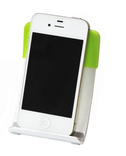 how to google an image on iphone smart stand 711 supporto dock culla in alluminio 20123