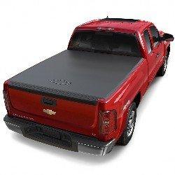 2007 2013 Chevrolet Silverado Gmc Sierra 8 Bed Roll Up Tonneau Cover 19243602 Review Carlzxxzzuev