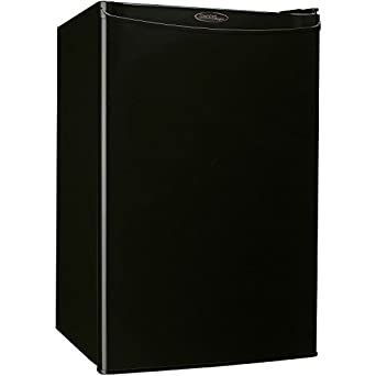 Amazon.com: Premium Mini Fridge Refrigerator Appliances ...