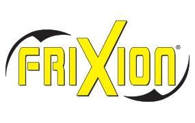Pilot FriXion
