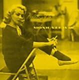 フールズ・ラッシュ・イン [Limited Edition, Original recording remastered] / ジャック・ケリー&ヒズ・アンサンブル (演奏) (CD - 2006)