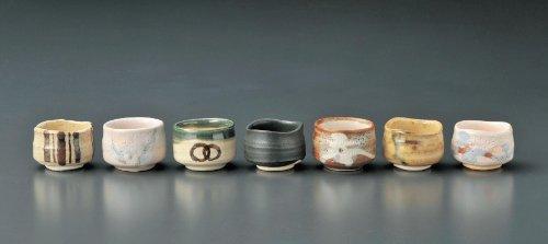 日本酒初心者におすすめの絶対ハズさない日本酒3選:甘口・辛口・スパークリングでお口に合うはず! 1番目の画像