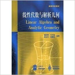 Analytic Geometry For Dummies Simmons Pdf