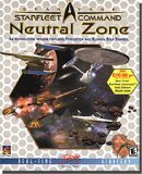Star Trek: Starfleet Command Neutral Zone