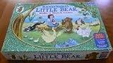 Maurice Sendak's Little Bear Make a Match Game