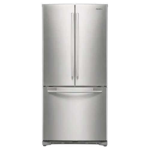 top rated refrigerators 2015 door refrigerator best refrigerators door 12886