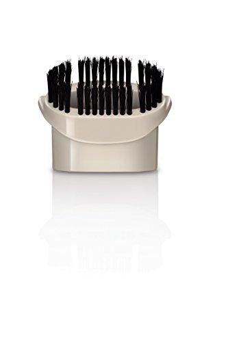 Philips ECO FC6148/01 Akkusauger (beutellos, 10,8V Li-Ionen-Akku, 2-stufig), 100 Watt, grau