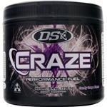 Craze - Performance Fuel