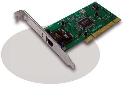 FAST TÉLÉCHARGER SIS CARTE ETHERNET PCI 900