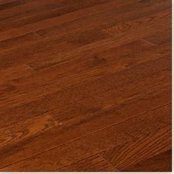 Jasper - Hardwood Prefinished Oak Collection Gunstock ...