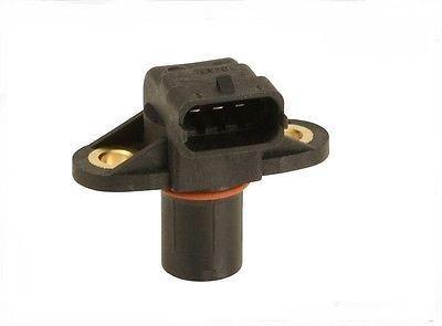 Camshaft Position Sensor for Mercedes-Benz Vehicles 0041530028