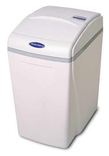 WaterBoss 220 22000 Grain Water Softener