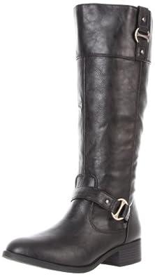 Rampage Women's Iben Riding Boot