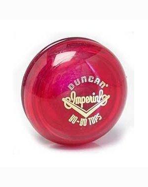 Duncan 75th Anniversary Vintage Yo-Yo