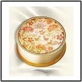 Korean Cosmetics_The History Of Whoo Gongjinhyang Mi Secret Court Lip Balm_7ml