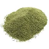 Papita Leaf Powder | Papaya Leaves Powder | 400 Gm