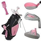 ping golf club sets