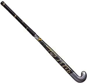 Amazon.com : Dita GIGA G3 Field Hockey Stick - 38-M