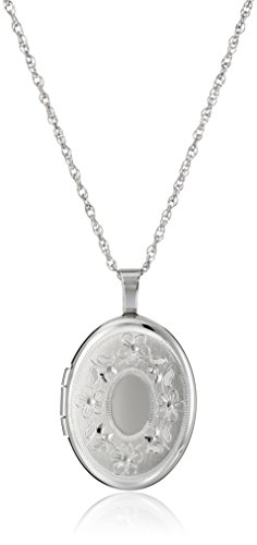 Top 10 recommendation daughter locket necklace that holds pictures for 2020