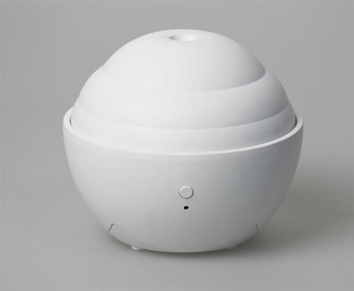 Amazon.com - ZAQ Mini II Travel Litemist Aromatherapy