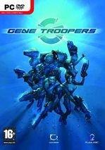 Télécharger sur eMule Gene Troopers