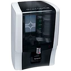 Eureka Forbes Aquaguard Enhance 7 Litre RO+UV Water Purifier