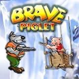 Brave Piglet [Download]