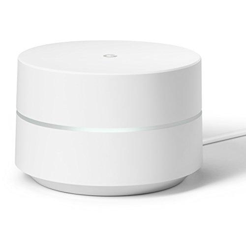 Google Wifi (three pack)