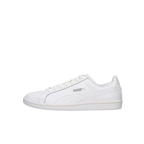 Puma Smash L, Sneaker Unisex-Adulto, 45 EU