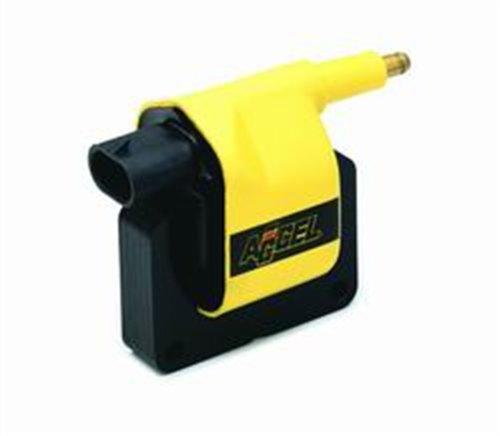 ACCEL 140021 Mopar Remote Super Coil