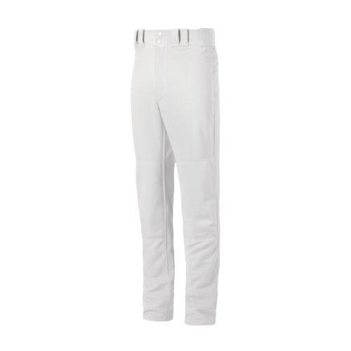 Youth Select Pro Pants