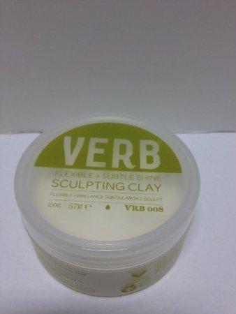Verb Sculpting Clay - 2 oz