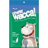 Drools Chewacca Dog Treats Real Chicken Sticks - Milk Flavour